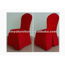 durable banquet chair cover XC968