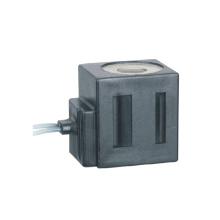 Bobina para válvulas de cartucho (HC-S-16-XD)
