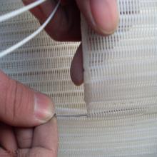 Polyester Spiral Filter Screen