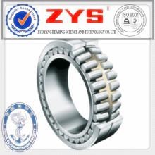 Zys Kugelrollenlagerherstellung 23044 / 23044k