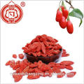Super Berry Sun Dry Baies de Goji Fruits rouges
