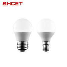 New Model 2500 Lumen 2200k E27 Day Night Light Sensor LED Bulb