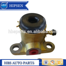 Cylindre de roue de frein pour tracteurs Zetor OE: 531916227929