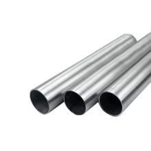 Tubo de aço carbono sem costura laminado a quente estirado a frio