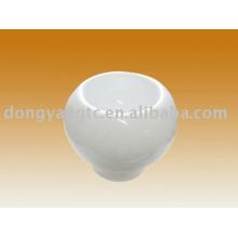 Taza de café de cerámica al por mayor directa de la fábrica