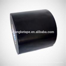 Polyken 930-35 0.9mmX2''X100ft Gasrohrband