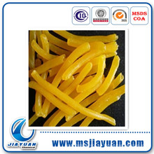 Proveedor de fideos de jabón en China
