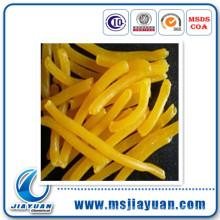 Fournisseur de nouilles de savon en Chine