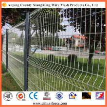 2015 The Best Selling Product Safety Mesh Fence