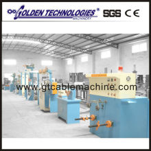 Extrusion Electric Wire and Cable Production Line
