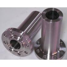 pièces moulées en acier pour machines minières