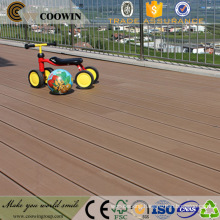 china laminate teak wood international prices wpc manufacturers engineered oak flooring