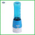 Мини-Электрические на ходу Соковыжималка с бутылкой