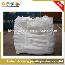100% Polypropylen Breathable Big Jumbo Bag