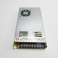 30mm height power supply 300w power supply /SMPS RSP-320-5