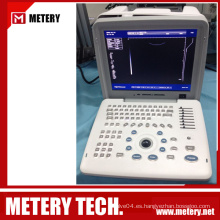 Máquina ultrasónica veterinaria MT300V serie METERY TECH. oferta