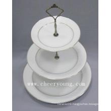 Porcelain Tableware (CY-P12094)