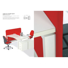 Fabric Office Grounding Screen/Workstation (OM-OS008)