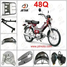 50CC Motorcycle Spare Parts
