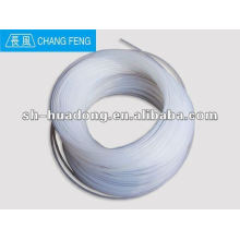 high temperature PTFE capillary tube