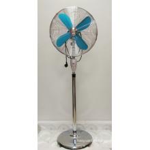 Floor Fan-Stand Fan-Fan