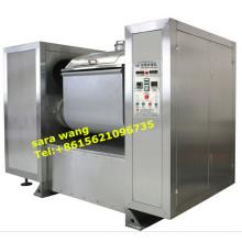 Kommerzielle gebrauchte Weizenmehl Mischen Maschine / Teig Making Machine