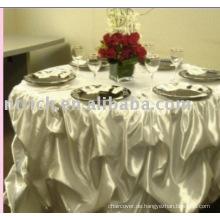 Mode-Tischdecke