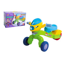 Electric Baby Walker Kids Ride on Car (H0940372)