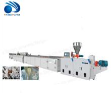 policarbonato acrílico pvc pp pet pe epe ps espuma mármore sheet produção extrusão linha