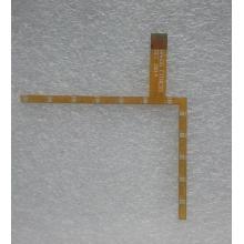 flex pcb antenna design