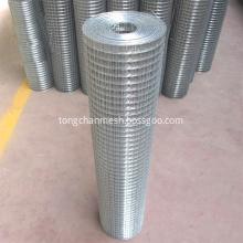 Cheap Metal Wire Mesh Panels