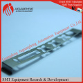 PB01643 NXT Feeder Film Frame of Keyboard Plate