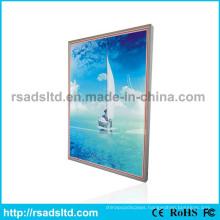 Acrylic Magnetic LED Photo Frame Light Box