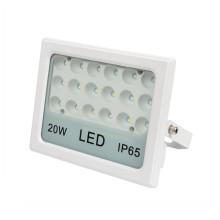 Projecteur LED 150W à garantie de 5 ans avec Osarm