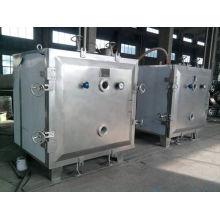 Secadores de alimentos al vacío de alta calidad Fzg-15
