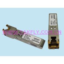 1.25g Módulo SFP de fibra óptica com Ddm