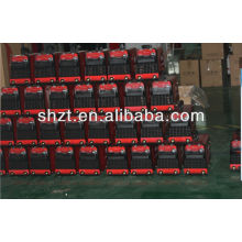 ZX7 inverter DC MMA welding machine