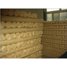 Maille en fibre de verre (YB-5)