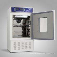 Electrical biological BOD Automatic Lab Thermostat yogurt Incubator