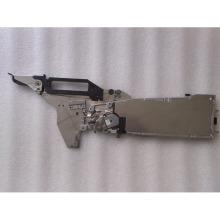 SMT Spare Parts FUJI Nxt 8mm W08f Feeder
