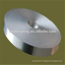 China Supplier craft paper aluminium foil 1200