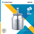 Rongpeng R8707 Paint Cup