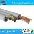Гибкие кабельные провода