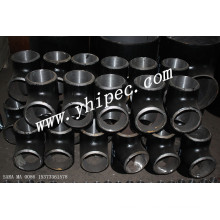 ASTM A182 Seamless Steel Pipe Fittings, Tee