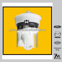Vender coche de alta calidad MAZDA 2 en el tanque de filtro de combustible ZJ36-13-ZE0