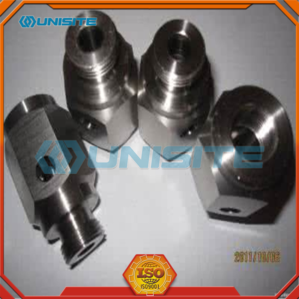 Cnc OEM Machining Center Part for sale