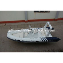 Venda de barcos infláveis costela