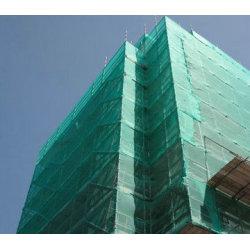 Réseau de sécurité de la construction verte