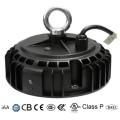 Светодиодный драйвер UFO IP67 с сертификацией CE / ENEC