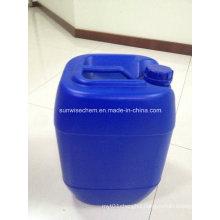 27083-27-8 / 32289-58-0 Poly (hexamethylenebiguanide) Hydrochloride [Phmb]